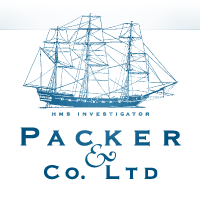 Packer and Co